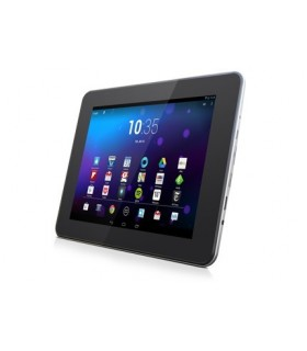 TABLET RCA T820 8` HDMI MULTITOUCH