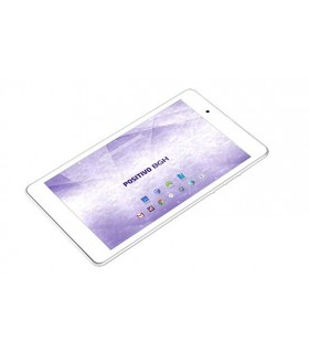 TABLET BGH Y400 8` 1GB ANDROID 4.4 MICRO SD USB