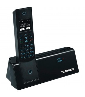 TELEFONO TELEFUNKEN H8800 TOWER INHAL.MANOS LIBRES