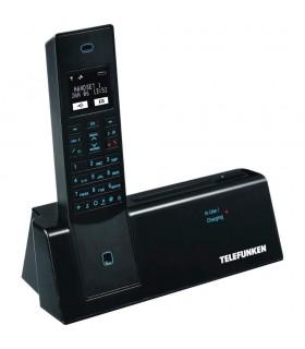 TELEFONO TELEFUNKEN H8800 DTAMTOWER INHAL.MANOS LIBRES