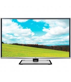 TELEVISOR LED TCL 50B2800 50` SMART DIGITAL