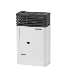 CALEFACTOR ORMAY 4000 TB  EUROPEO  GN 4000 CH TB