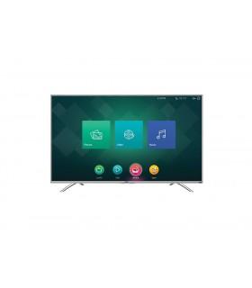 TELEVISOR LED BGH BLE 5015RTUX 50` 4K SMART UHD NETFLIX