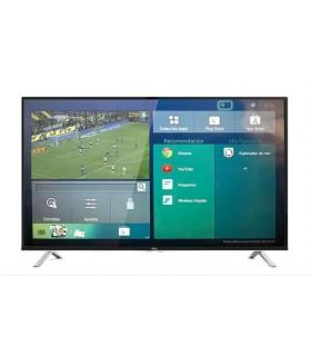 TELEVISOR LED TCL 55E5800 55` SMART UHD TDA