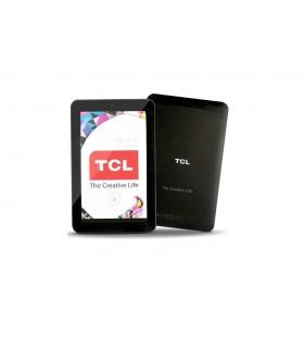 TABLET TCL TAB7 ANDROID 4.1 PANTALLA 7` RAM1