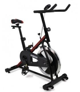 Bicicleta Fija Randers Arg-873sp 100kg Maximo