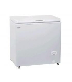 Freezer Horizontal Gafa L 290 Full Dual