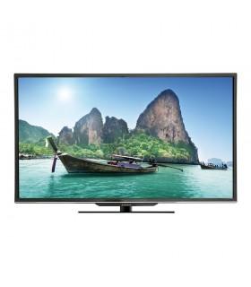 Televisor Led Hitachi Cdh Le49smart06 Full Hd