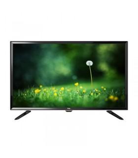 Televisor Led Tcl 32d2700s 32` Digital