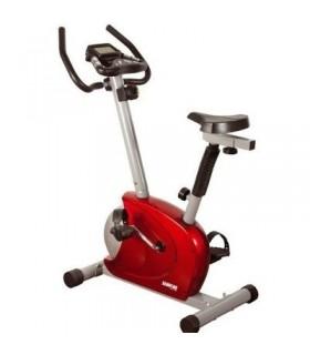 Bicicleta Fija Semikon Te-9001hp Magnetica Di