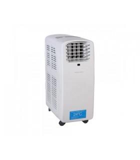 A.portatil Philco D06php32h24x 3000 F/calor C