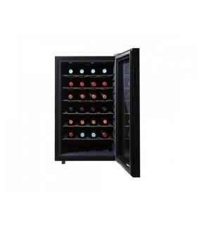 Conservadora De Vinos Wine Collection Wc28 28