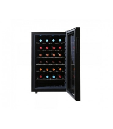 Conservadora De Vinos Wine Collection Wc28 28