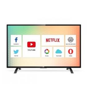 Televisor Led Rca 32 L32n Smart Netflix  Tda