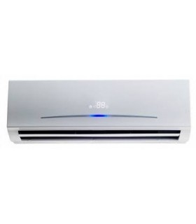 A.split Audinac Sp3500 3200w 3000f. F/calor C