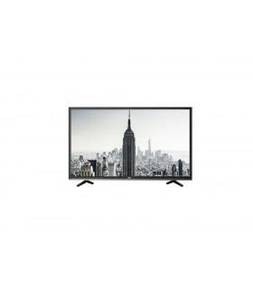 Televisor Led Bgh Ble 4016df 40` Digital