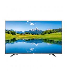 Televisor Led Bgh Ble 3215d 32`
