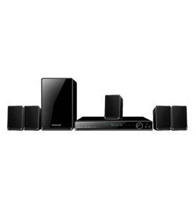 Home Theater Philco Tph 508 Bluetooth Nf