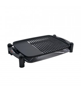 Grill Electrico Black & Decker Ig201 Ar