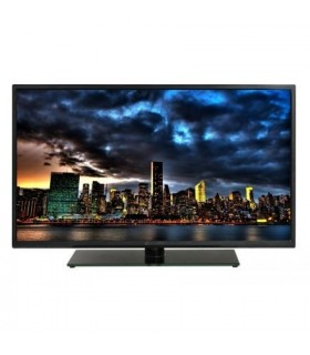Televisor Led Hitachi Cdh Le40smarts08 Digital Full Hd