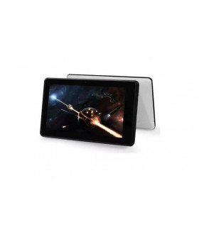 Tablet Overtech Over Mid-9507 7` Capacit.8gb