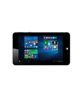 Tablet Overtech Over Mid-9639 9` Capacit.8gb