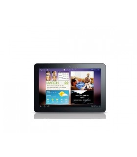 Tablet Overtech Over Mid-9620 10` Capacit.8gb