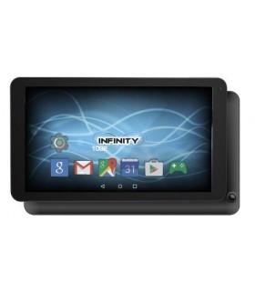 Tablet Stromberg Infinity 1032 10 16gb Bluetooth