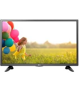 Tv Led Lg 32lh510b 32 Hd Games