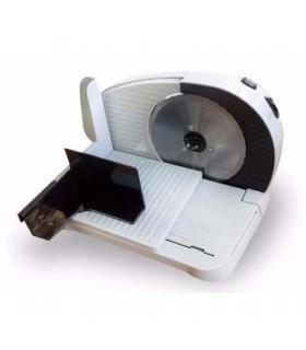 Cortadora De Fiambres Ultracomb Fs 6300 Disco Acero