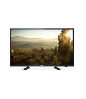 Tv Led Rca 32 L32d70 Sint.digital Usb -hd-hdmi
