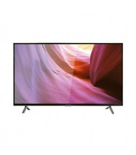 Tv Led Hitachi Cdh Le32smarts10 Digital Hd