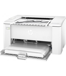 Impresora Hp Pro M102w Monocromatica G3q35a Laser