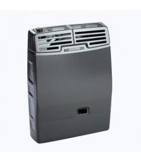 Calefactor Volcan 43512v Infrar.gris Gn 4000 Calorias
