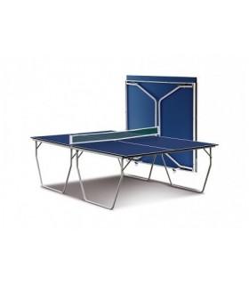 Mesa De Ping Pong Aimaretti Profesional
