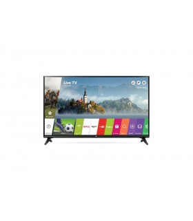 Tv Led Lg 49lj5500.awn Smart