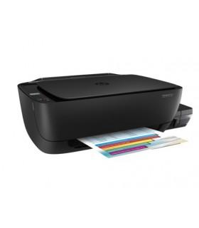 Impresora Hp Gt5820 Po21a Multifuncion Laser Byn