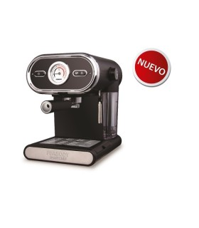 Cafetera Express Peabody Pe-ce5002 15 Bares
