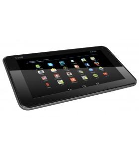 Tablet X-view Amber Hd 7 Celeste Quadcore1gb8gb Bluetooth