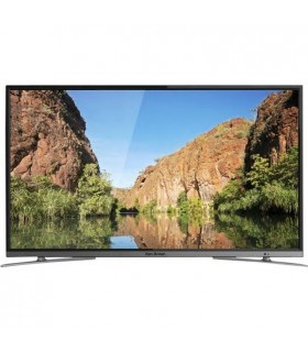 Tv Led Ken Brown Kb 40-d2800s Smart Full Hd