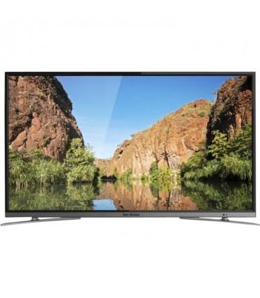 Tv Led Ken Brown Kb 40-d2800s Smart Full Hd