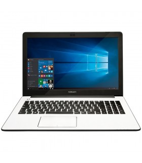 Notebook Noblex Y11w101 11.6 Note360