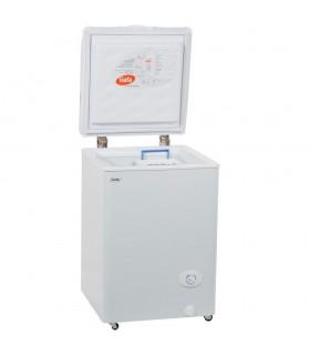 Freezer Horizontal Gafa S 120ab Full Dual