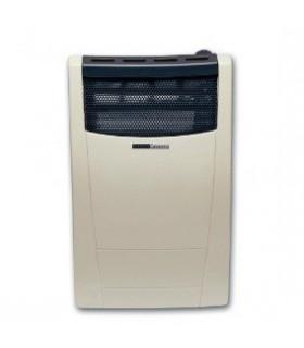 Calefactor Orbis 412000/4120bo Gn 2500ch Tb Diam 15