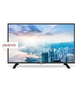 Tv Led Rca 43 Smart L43 And Android Tv