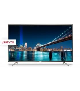Tv Led Rca 65 L65p2uhd Netflix Tda Hdmi X3 Wifi Usb Hd