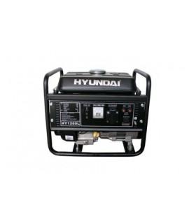 GENERADOR HYUNDAY HY1200F 1 KVA