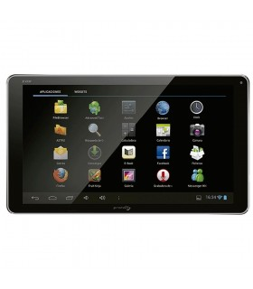 TABLET PROTON SHAPPHIRE 10.1` 8GB RAM ANDROID 4.2-HDMI
