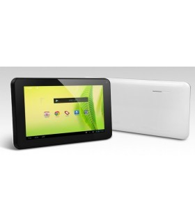 TABLET SERIE DORADA SD-106M ANDROID 4.0 1G DDR3