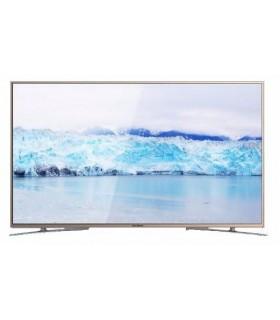 TELEVISOR LED KEN BROWN KB 40 SMART FULL HD SIN.DIGITAL